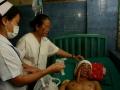 Postoperatieve zorg