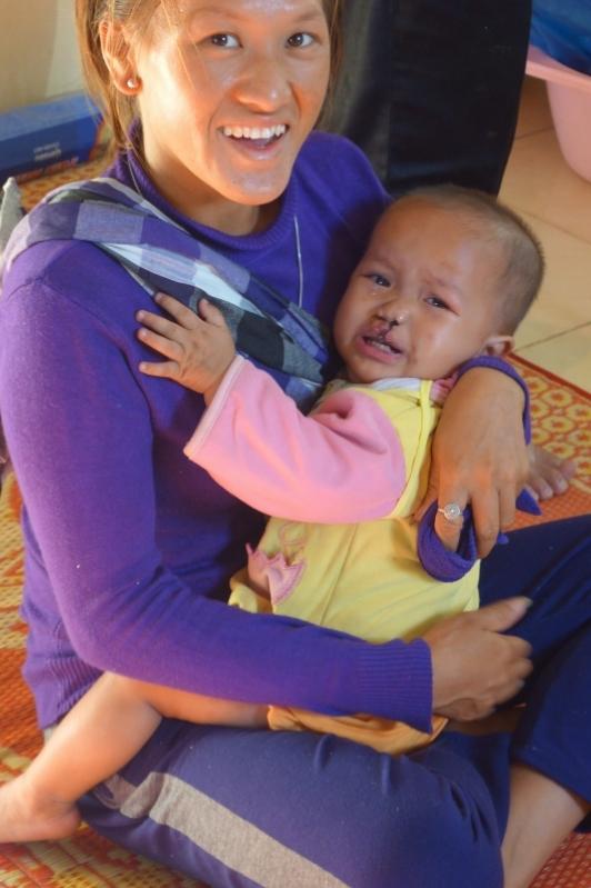 Laos 2017 (16)