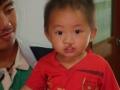Laos 2017 (13)